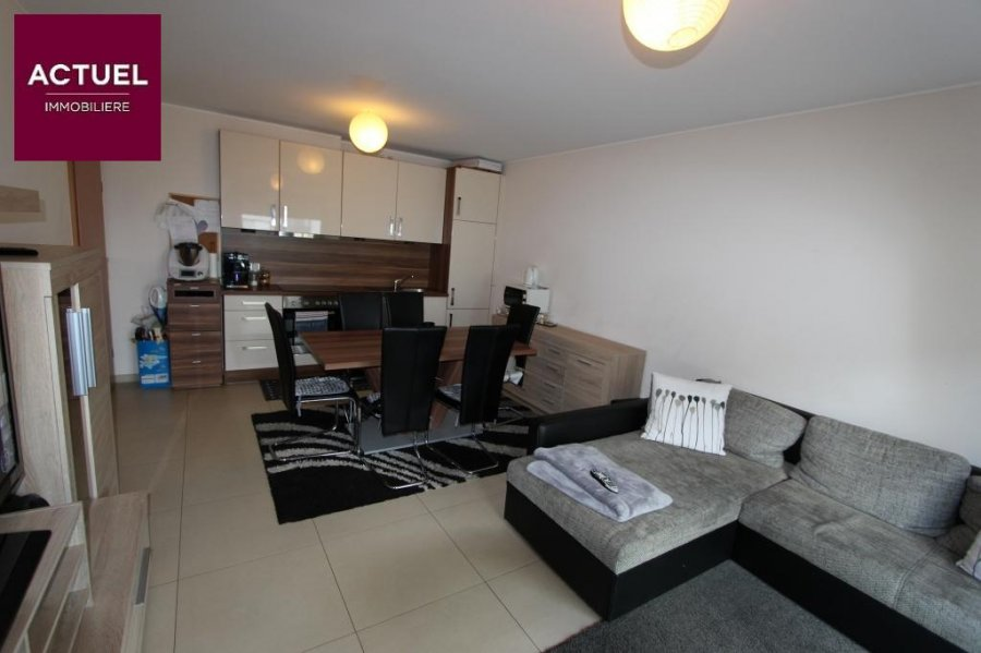 louer appartement 2 chambres 0 m² oberkorn photo 2