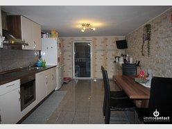 Appartement à vendre 3 Chambres à Esch-sur-Alzette - Réf. 4946409