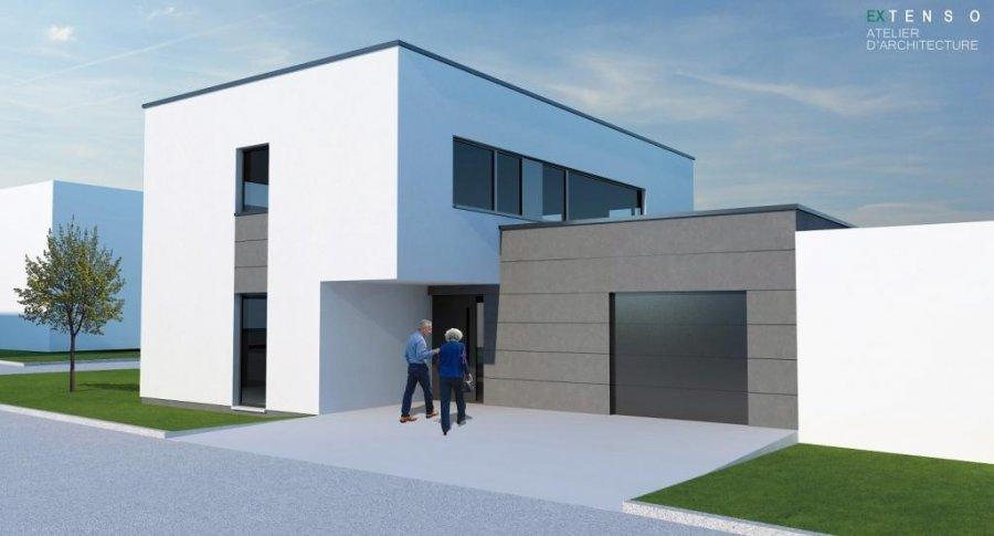 reihenhaus kaufen 4 schlafzimmer 239 m² steinfort foto 5
