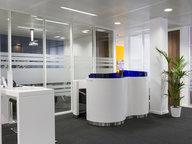 Bureau à louer à Luxembourg-Centre ville (Allern,-in-den) - Réf. 6523369
