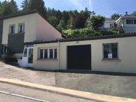 Maison à vendre F5 à Remiremont - Réf. 6527465