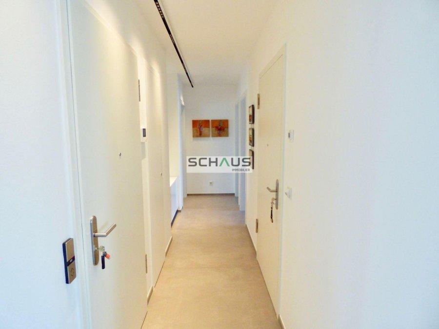 Penthouse à vendre 3 chambres à Luxembourg-Gare
