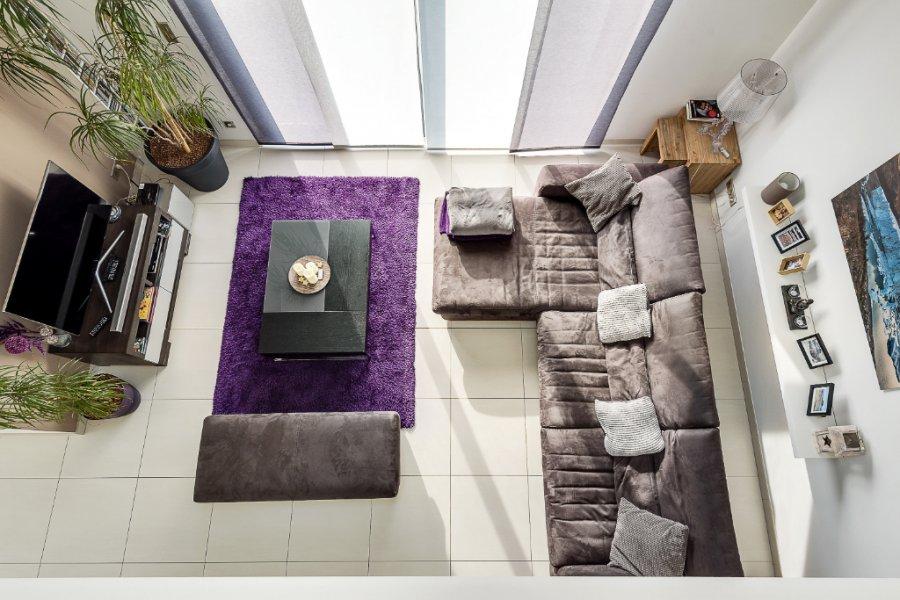 acheter maison 7 pièces 230 m² thionville photo 3