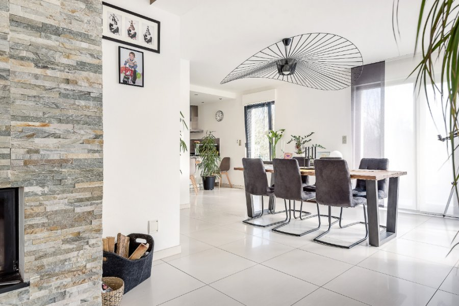 acheter maison 7 pièces 230 m² thionville photo 1