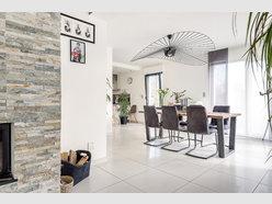 Maison à vendre F7 à Thionville - Réf. 6531561