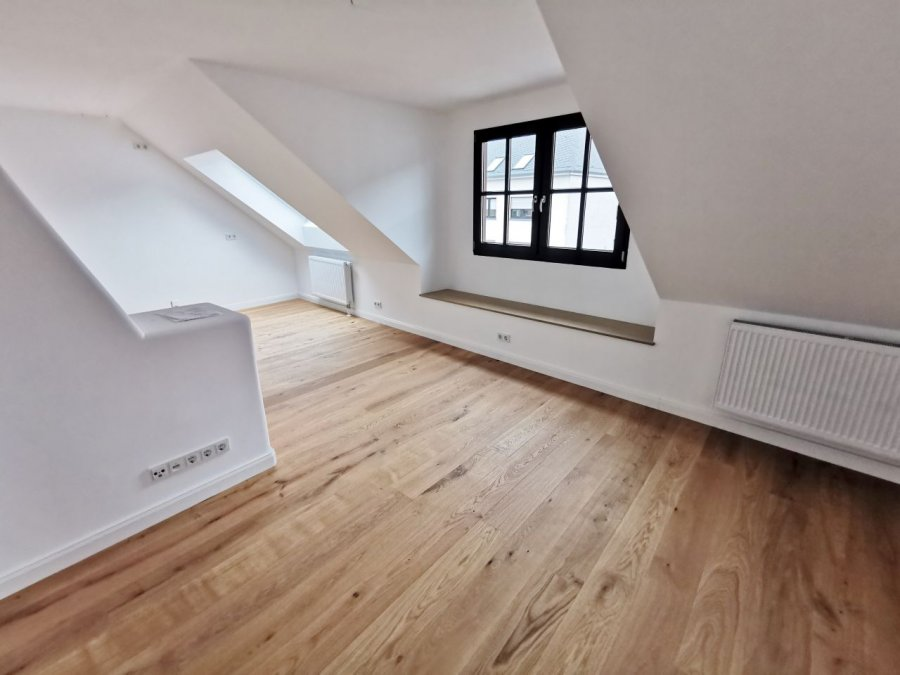 apartment for rent 3 rooms 76 m² trier photo 7