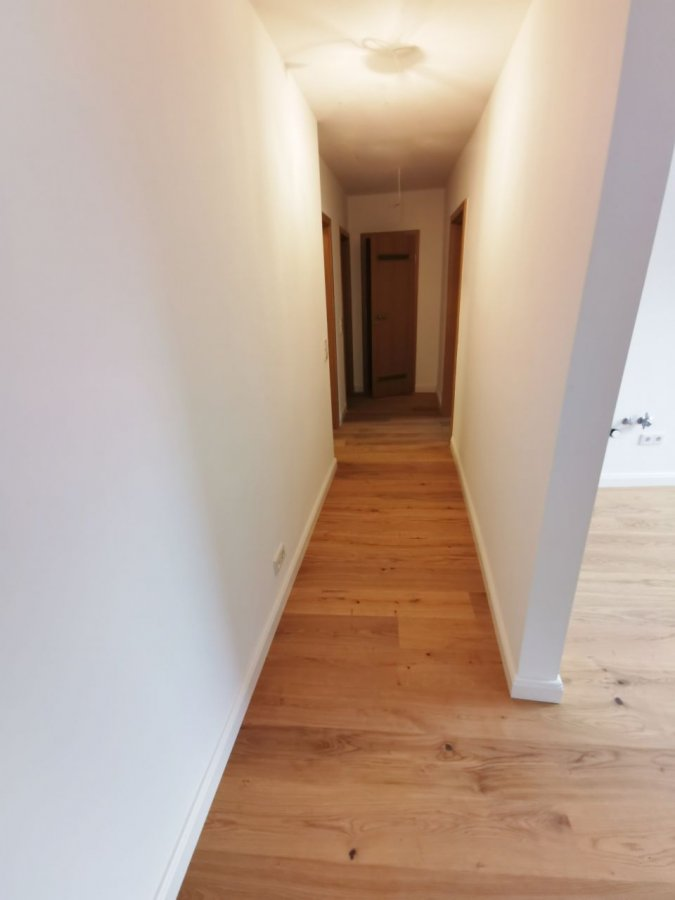 apartment for rent 3 rooms 76 m² trier photo 6
