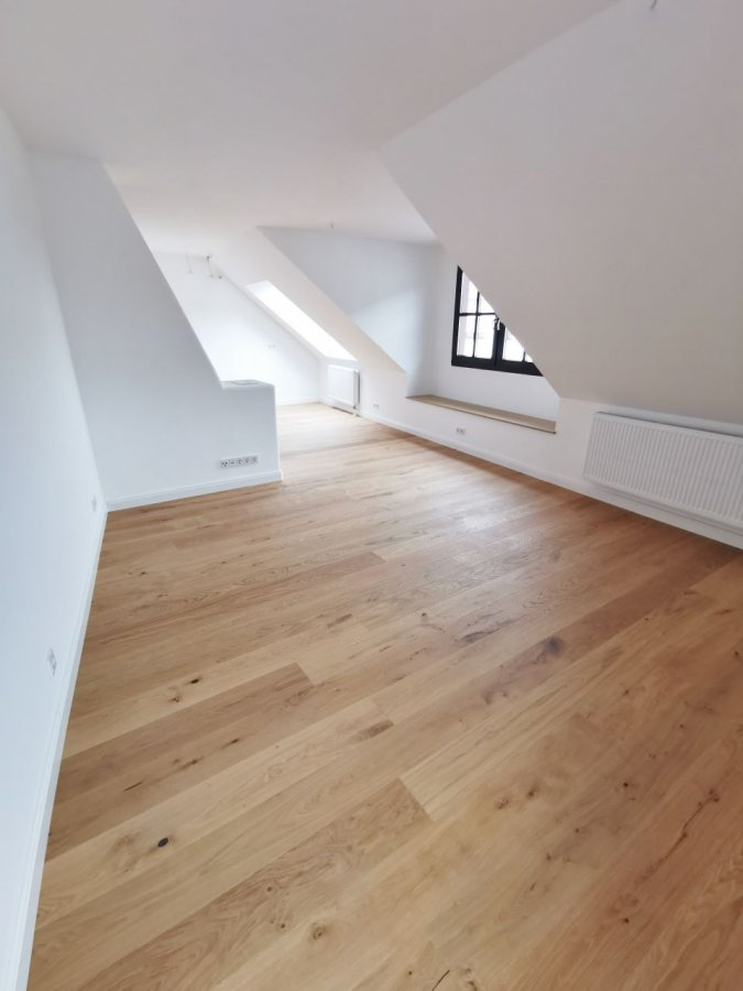 apartment for rent 3 rooms 76 m² trier photo 1