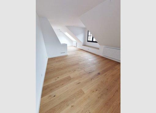 Apartment for rent 3 rooms in Trier (DE) - Ref. 6994409