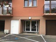 Appartement à vendre F5 à Herserange - Réf. 6011369