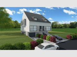 House for sale 4 bedrooms in Kehlen - Ref. 6478313