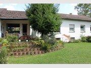 Maison mitoyenne à vendre 8 Pièces à Trier - Réf. 6486505