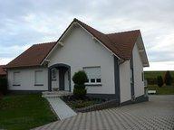 Maison à vendre F5 à Château-Rouge - Réf. 6093289