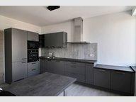 Wohnung zur Miete 2 Zimmer in Libramont-Chevigny - Ref. 6425321