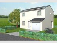 Maison à vendre F6 à Charly-Oradour - Réf. 6363881