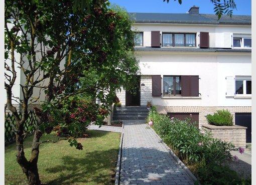 Maison à louer 3 Chambres à Mamer (LU) - Réf. 4987625