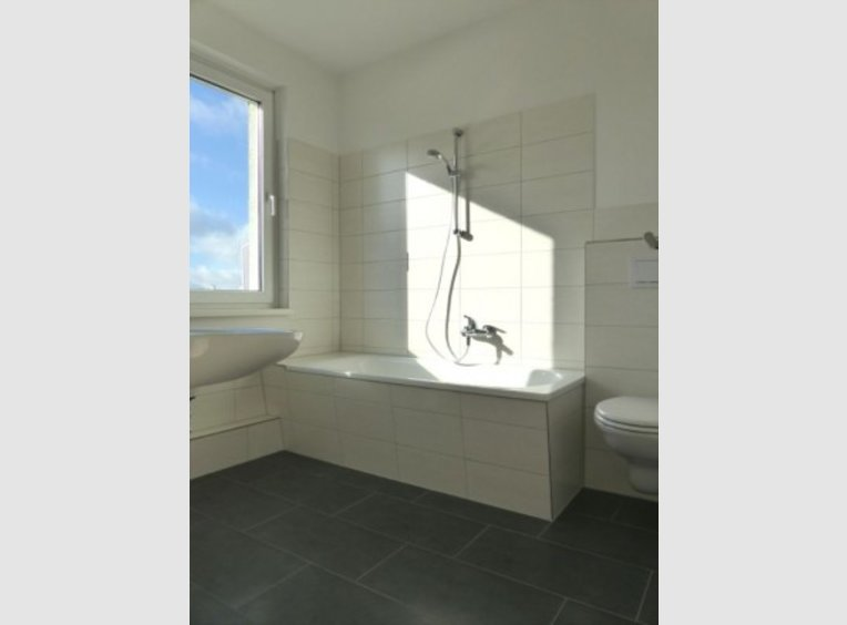 Wohnung zur Miete 2 Zimmer in Schwerin (DE) - Ref. 4991721