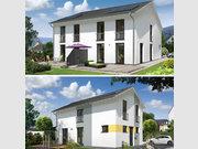 Haus zum Kauf 4 Zimmer in Beckingen - Ref. 4872937