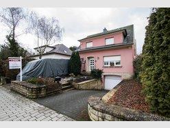Maison mitoyenne à vendre 3 Chambres à Dudelange - Réf. 5675753