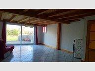 Maison à vendre F4 à Challans - Réf. 5085929
