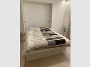 Studio for rent in Luxembourg-Gare - Ref. 6798057