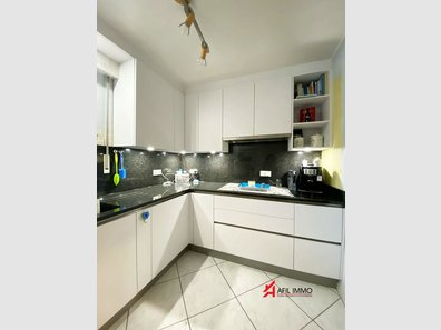 Appartement à vendre 2 Chambres à Ehlerange - Réf. 6802153
