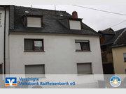 Haus zum Kauf 5 Zimmer in Bernkastel-Kues - Ref. 6023913