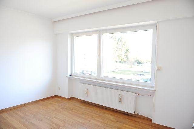 louer maison individuelle 3 chambres 0 m² dudelange photo 5