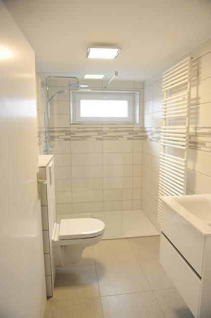 louer maison individuelle 3 chambres 0 m² dudelange photo 7