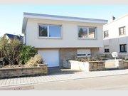 Maison individuelle à louer 3 Chambres à Dudelange - Réf. 6220521