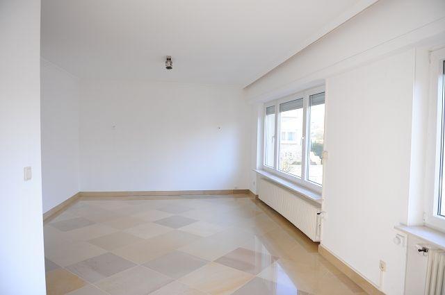 louer maison individuelle 3 chambres 0 m² dudelange photo 4