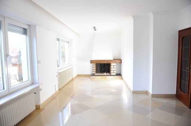 louer maison individuelle 3 chambres 0 m² dudelange photo 3
