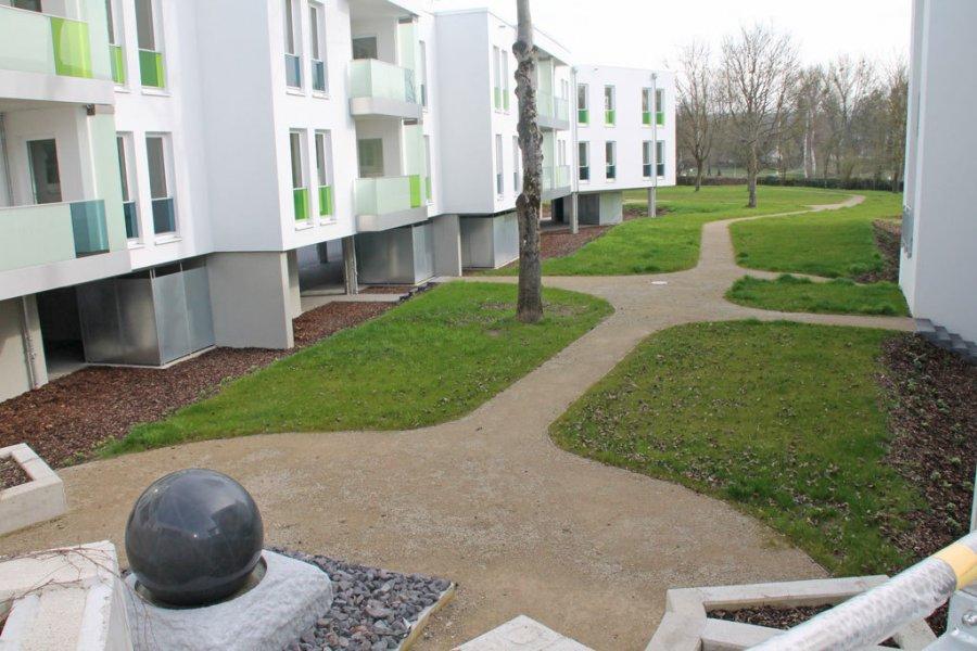 wohnung kaufen 6 zimmer 113.53 m² echternacherbrück foto 3