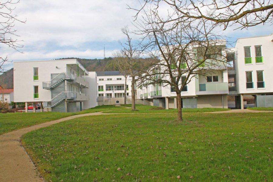 wohnung kaufen 6 zimmer 113.53 m² echternacherbrück foto 4