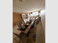 Appartement à vendre 3 Chambres à Ettelbruck - Réf. 7015401