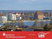 Wohnung zum Kauf 3 Zimmer in Schwerin - Ref. 4926441