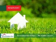 Terrain constructible à vendre à Merzig - Réf. 7220201