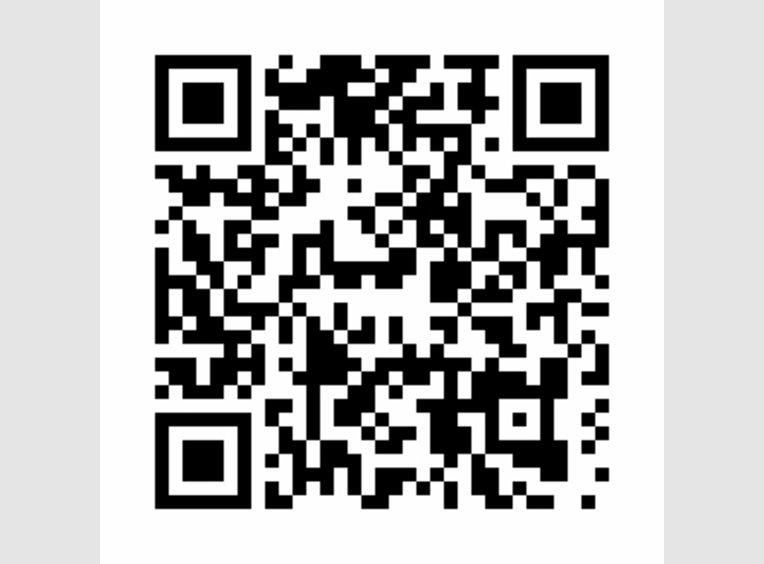 Terrain constructible à vendre à Merzig (DE) - Réf. 7220201