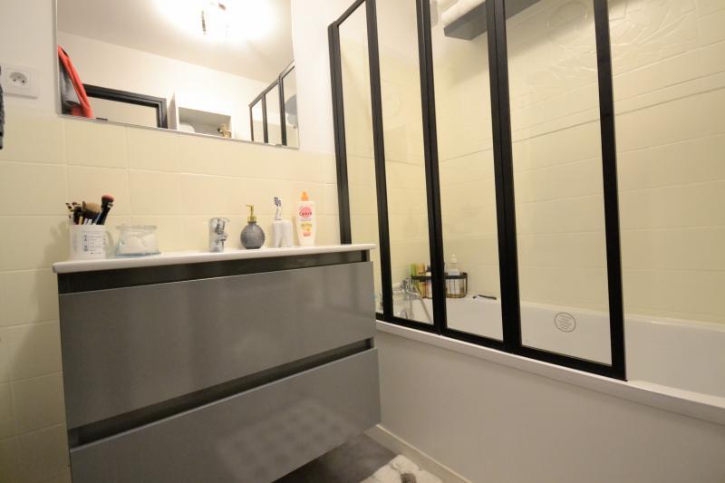 acheter appartement 3 pièces 73.5 m² frouard photo 7