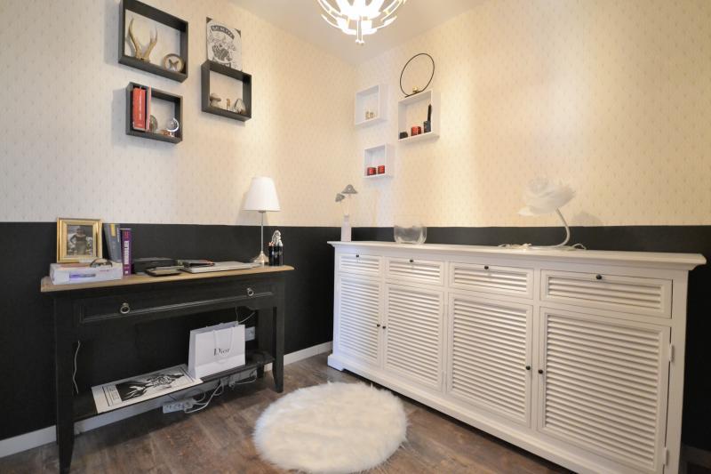 acheter appartement 3 pièces 73.5 m² frouard photo 3