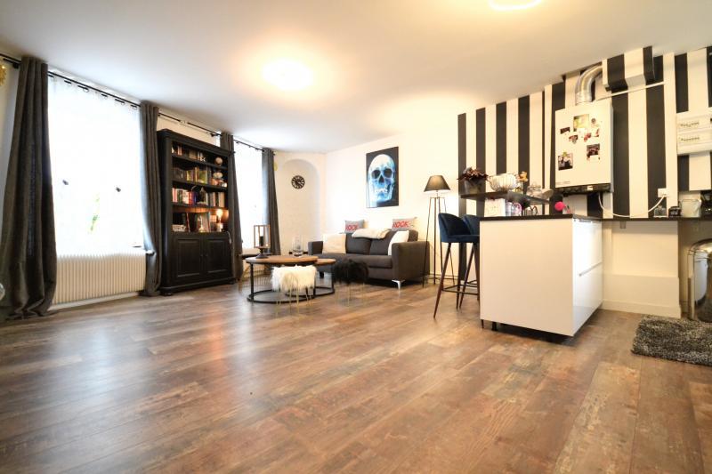 acheter appartement 3 pièces 73.5 m² frouard photo 6