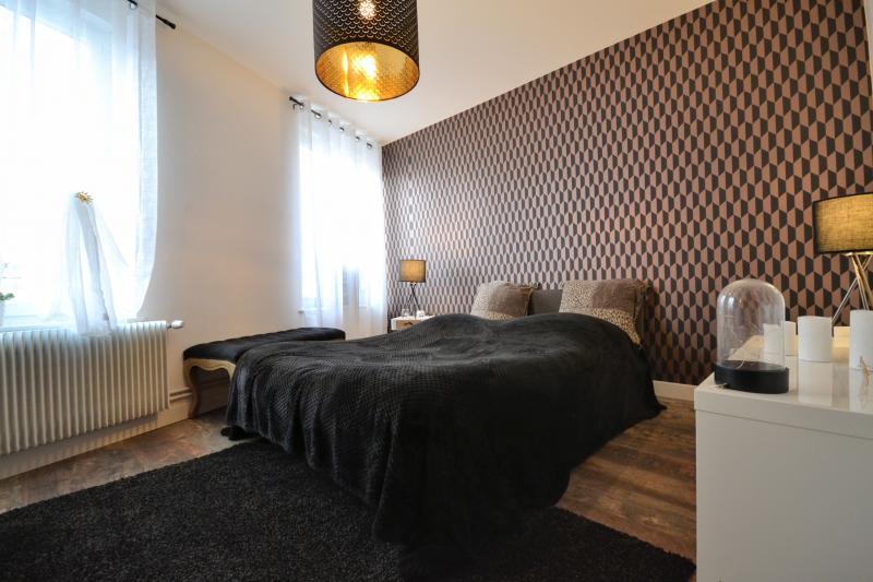 acheter appartement 3 pièces 73.5 m² frouard photo 2