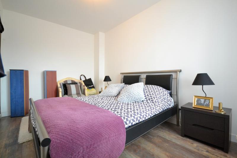 acheter appartement 3 pièces 73.5 m² frouard photo 4
