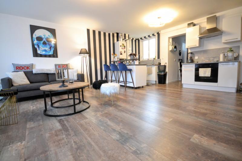 acheter appartement 3 pièces 73.5 m² frouard photo 1