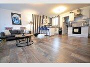 Appartement à vendre F3 à Frouard - Réf. 6511593