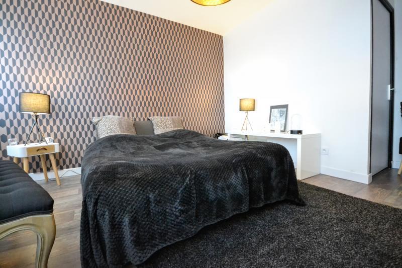 acheter appartement 3 pièces 73.5 m² frouard photo 5