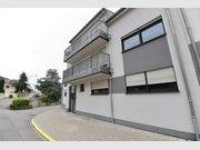 Appartement à vendre 2 Chambres à Rodange - Réf. 5921769