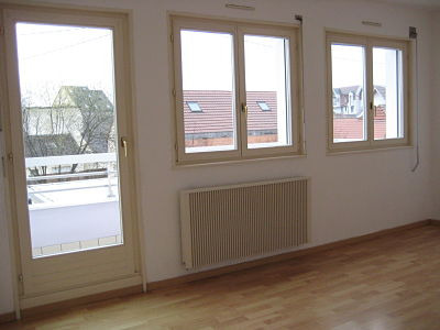 louer appartement 4 pièces 74 m² illkirch-graffenstaden photo 1