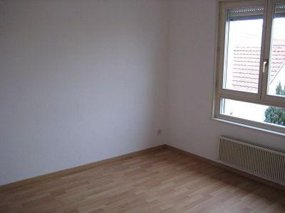 louer appartement 4 pièces 74 m² illkirch-graffenstaden photo 5