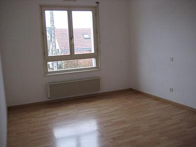 louer appartement 4 pièces 74 m² illkirch-graffenstaden photo 7